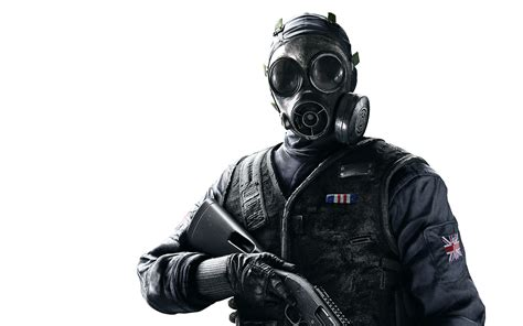 siege gamer page 2 icloud picture hd icloudpicture com
