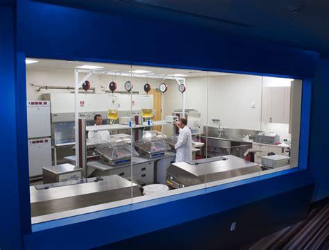 home design furnishings modern labs go modular iac