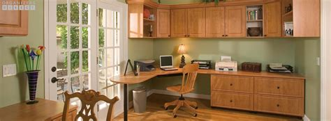 Kitchen Organization Calgary by Home Office Organization Calgary Custom Office Storage