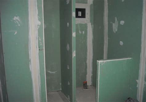hydrofuge salle de bain parquet hydrofuge salle de bain dootdadoo id 233 es de conception sont int 233 ressants 224 votre