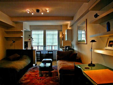decorating bachelor apartment ideas bachelor bedroom furniture small apartment ideas best decor only bedroom ideas masculine