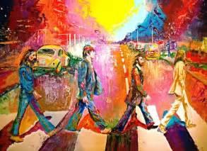 Alex Katz Artwork by Al Hirschfeld Diattaart Blog