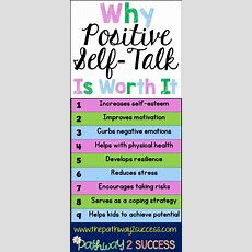 Best 25+ Self Esteem Worksheets Ideas On Pinterest  Self Esteem Activities, Self Esteem Kids