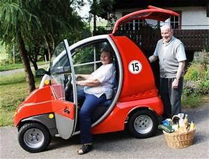 Suche Auto Gebraucht : charly elektromobil f hrerscheinfrei ~ Yasmunasinghe.com Haus und Dekorationen