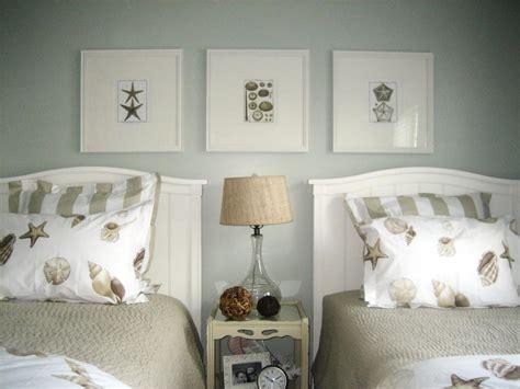 Beach Decor Ideas For Home Interior Design Styles And