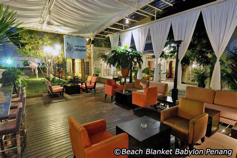 5 Best Beachfront Restaurants In Penang How To Sew Corners On A Blanket Building Insulation Pigs In Pillsbury Crescent Rolls Wal Mart Electric Wonder Woman Throw Like Cloak The Night Garden Baby Knitting Kit For Beginners