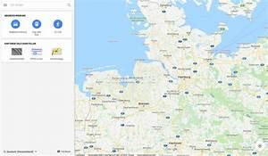 Entfernungen Berechnen Google Maps : google maps go als pwa auf leistungsschwachen computern nutzen ~ Themetempest.com Abrechnung