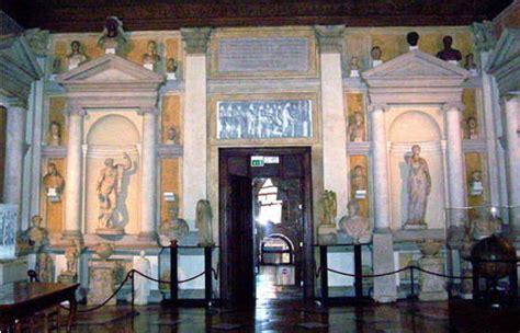 Costo Ingresso Palazzo Ducale Venezia by San Marco City Pass I Musei Di Venezia Un Ospite Di