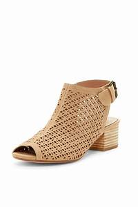Restricted Highland Mule from New York by Head Over Heelz