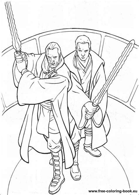coloring pages star wars page  printable coloring pages