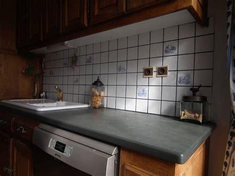 ardoise de cuisine minardoises plan de travail en ardoise du brésil gris