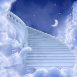 stairway to heaven photo backdrops