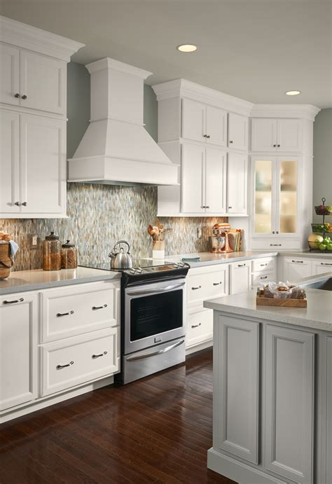 the home depot cabinets durable cabinets three smart collections