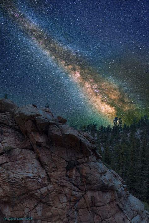 Best Images About Sky Pinterest Solar System Sun
