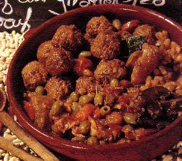 cuisine catalane les cadres catalans de toulouse recettes catalanes