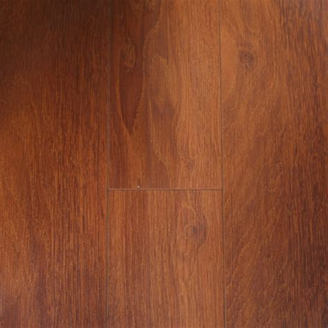 Laminate Flooring: Measurement Laminate Flooring