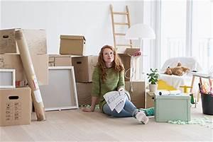Meine Erste Wohnung : tsch ss mama meine erste eigene wohnung ~ Orissabook.com Haus und Dekorationen