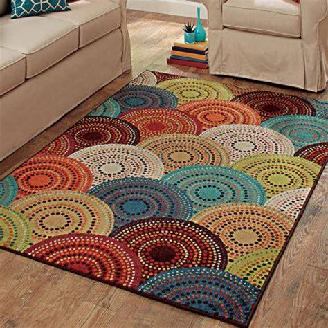 walmart throw rugs orian rugs gomaz area rug walmart canada