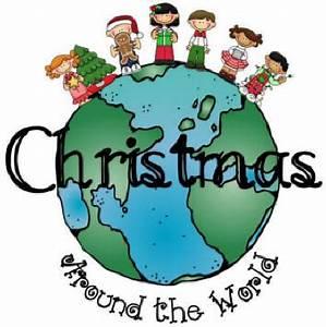 Christmas Around The World : christmas around the world marion county cvb marion county cvb ~ Buech-reservation.com Haus und Dekorationen