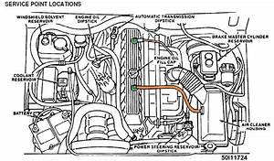 Wiring Diagram  31 2000 Jeep Cherokee Exhaust System Diagram