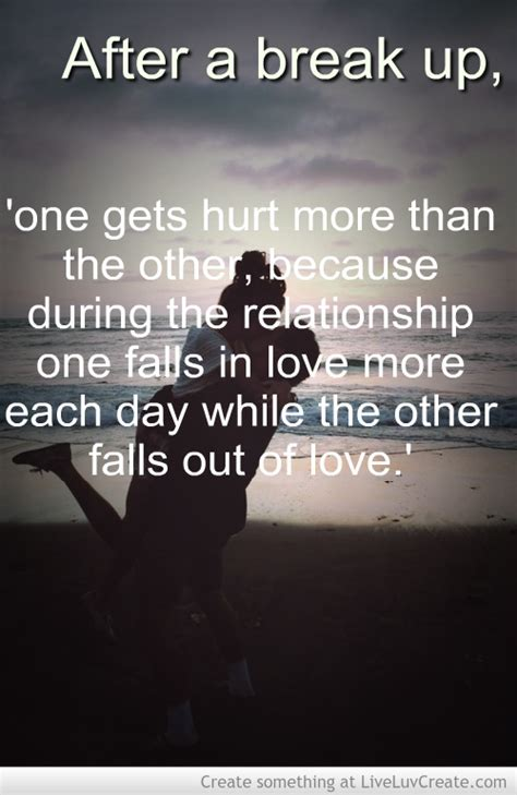 inspirational quotes  moving    break