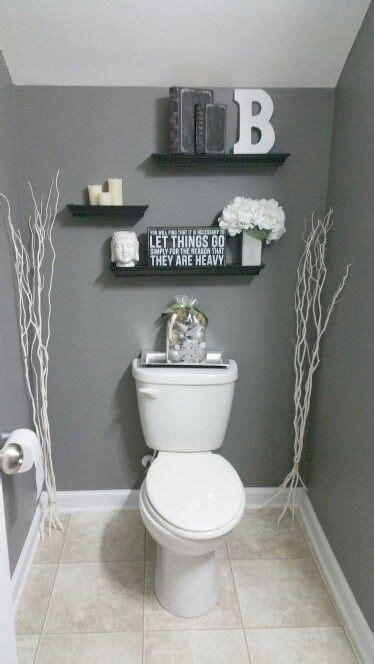 bathroom ideas grey vanity bathroom faucets houston