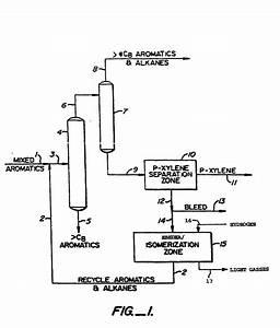 Patent Ep0909266b1