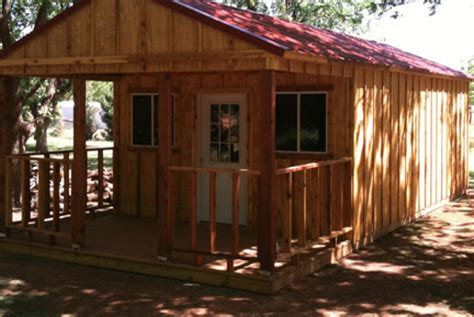custom cabin shells texas joy studio design gallery