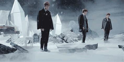 not angka lagu exo miracle in december nya wulan lirik lagu exo miracles in december w