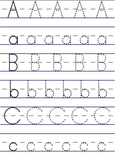 pre kindergarten reading worksheets africajob info