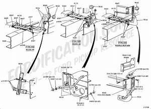 1973 Ford F 250 Fuel Sender Wiring Diagram