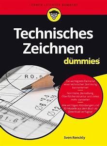 C Für Dummies : technisches zeichnen f r dummies renckly b cher ~ Jslefanu.com Haus und Dekorationen
