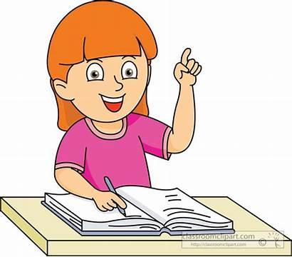 Questions Clipart Class Clipartix