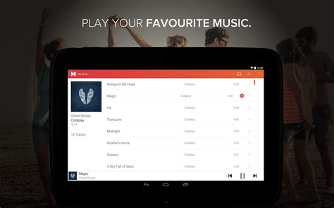 android song musixmatch lyrics apk free android app
