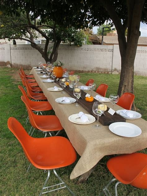 thanksgiving outdoor table decorations outdoor table decorating for thanksgiving day pretty designs