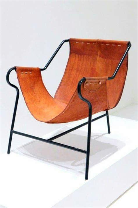 pin  ranu  chair furniture chair design modern chairs