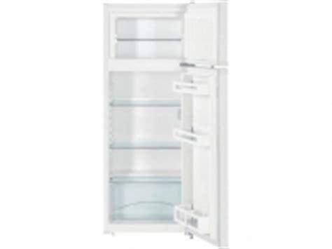 liebherr ctp 2121 20 liebherr ctp 2121 20 laagste prijs 349 00 koelkasten nl