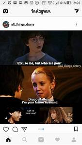Drarry | Drarry... Drarry Memes