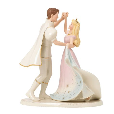 topper cake disney disney wedding cake toppers by lenox disney engagement rings
