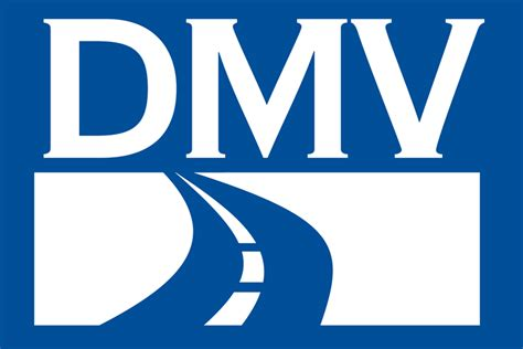 How to Submit DOT Physical to the DMV - Charlotte, NC