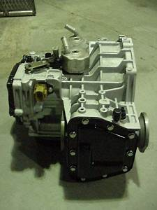Details About Automatic Transmission Beetle Golf Jetta 99