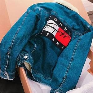 Best 25+ Tommy hilfiger jeans ideas on Pinterest | Tommy hilfiger Tommy hilfiger style and ...