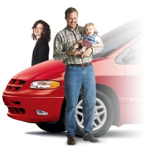 How To Refinance A Car Loan With Bad Credit History. Agile Software Engineering La Mirada Library. Portable Temperature Data Logger. Bankruptcy Lawyers In Minnesota. For Sale By Owner Mls Listing Reviews. Certification Comptia Org Try To Stop Smoking. Starting My Own Company Va Loan Contact Number. Student Loan Consolidation Credit Union. Bank Of America Virtual Terminal