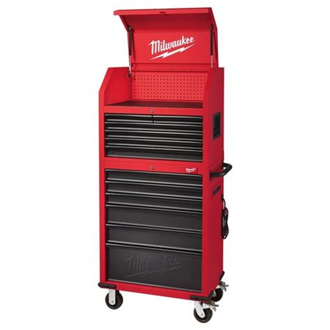 used kitchen cabinets milwaukee 48228530 milwaukee 30 quot storage chest cabinet tool
