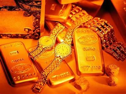 Money Gold Diamond Luxury Necklace Metals Precious