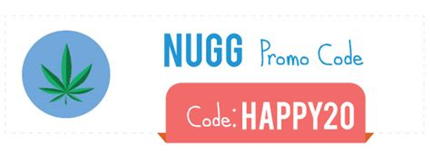 34852 Getnugg Coupon by Nugg Promo Code Happy20 20 Free To Buy
