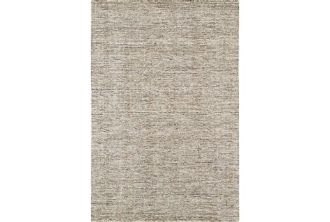 rug sonata sand living spaces