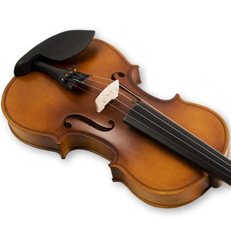 colored violins get cheap colored violins aliexpress alibaba