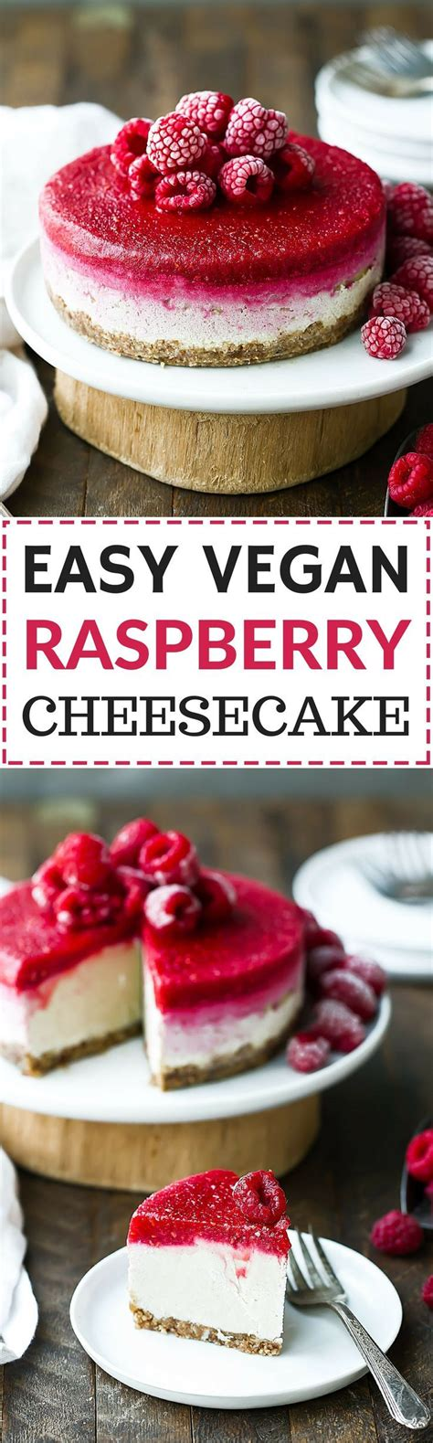 best 25 best vegan desserts ideas on vegan muffins vegan blueberry recipes and