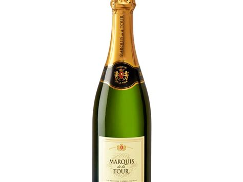cuisine marquise 10 sparkling wines 20 food wine